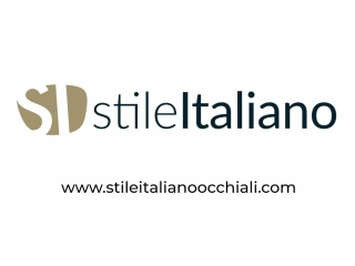 stileitaliano